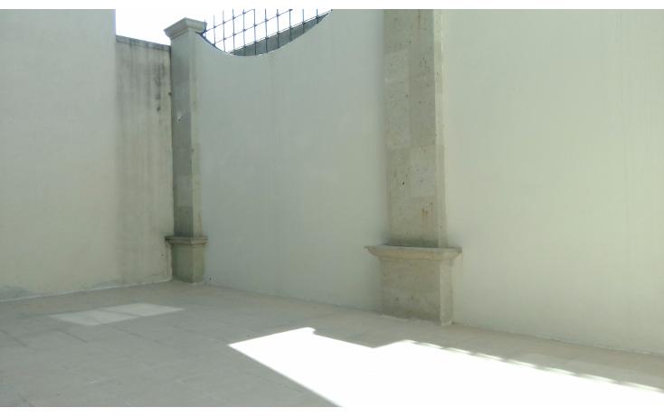 Foto de casa en venta en  , casa blanca, metepec, méxico, 1503507 No. 10