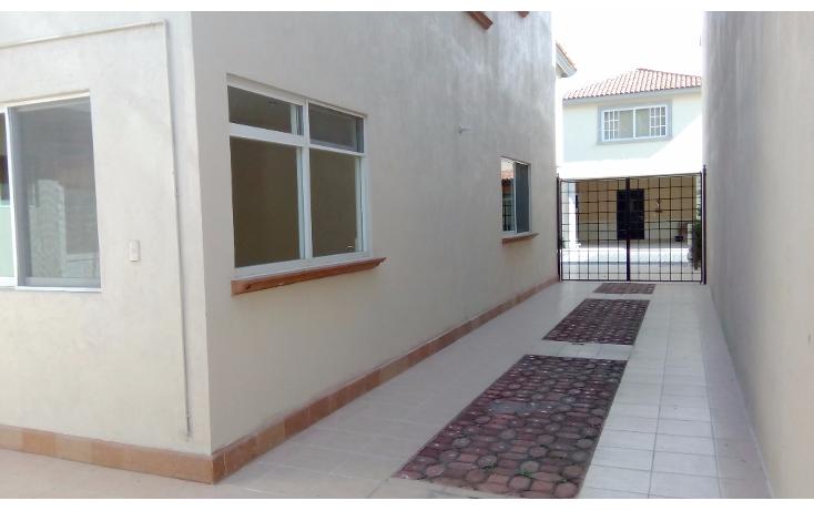 Foto de casa en venta en  , casa blanca, metepec, méxico, 1503507 No. 11