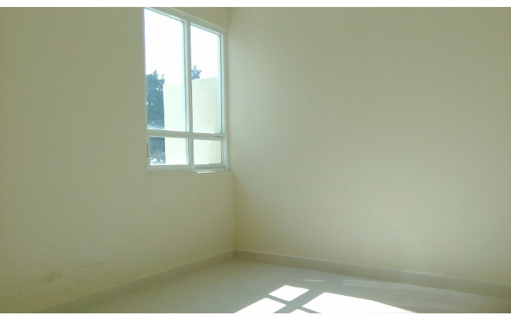 Foto de casa en venta en  , casa blanca, metepec, méxico, 1503507 No. 15