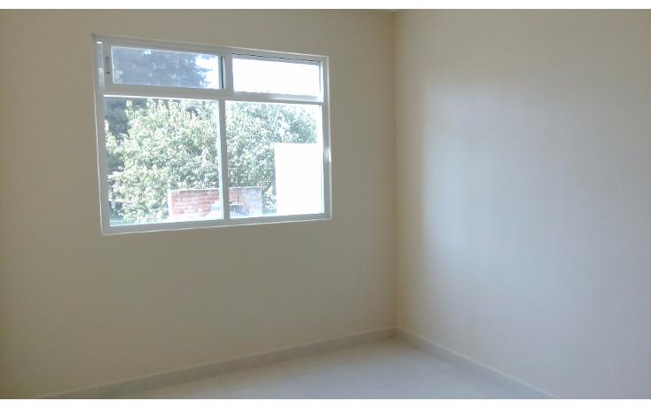 Foto de casa en venta en  , casa blanca, metepec, méxico, 1503507 No. 16