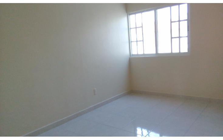 Foto de casa en venta en  , casa blanca, metepec, méxico, 1503507 No. 17