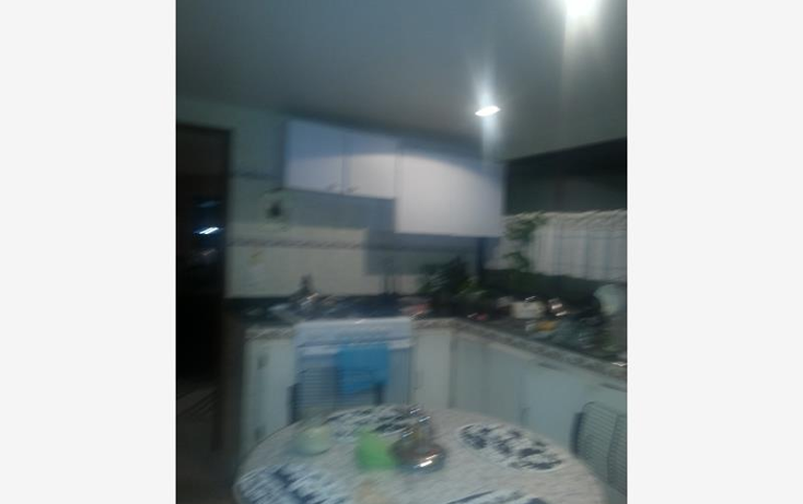 Foto de casa en renta en  , casa blanca, metepec, méxico, 1987598 No. 03