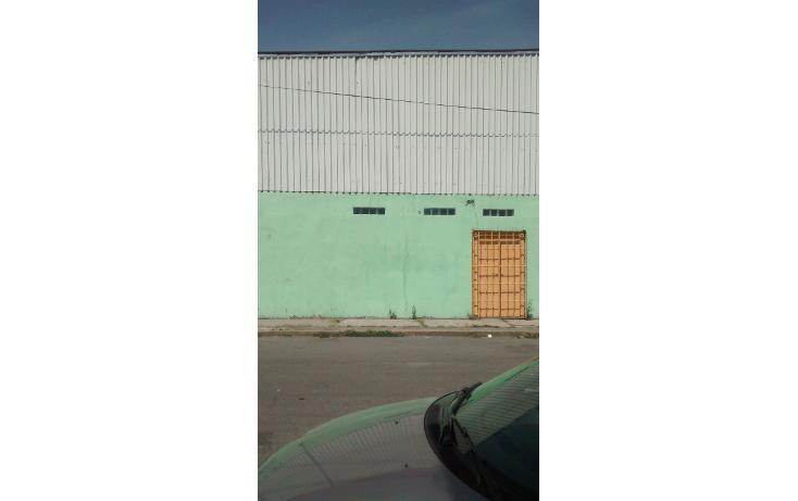 Foto de casa en venta en  , casa blanca, metepec, méxico, 1987776 No. 03