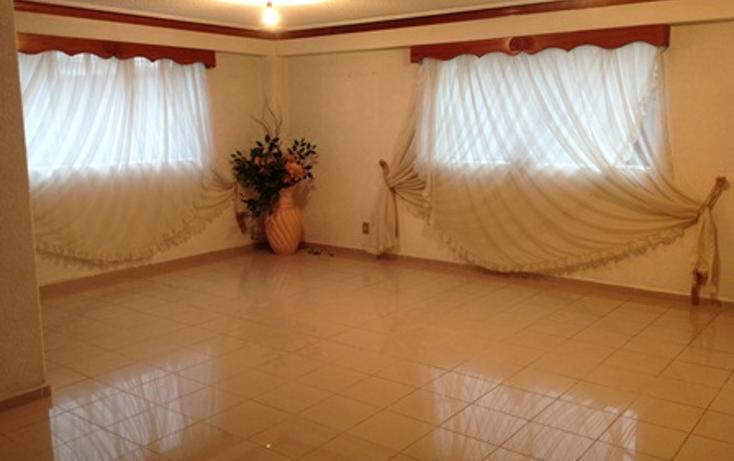 Foto de casa en venta en  , casa blanca, metepec, méxico, 948719 No. 07