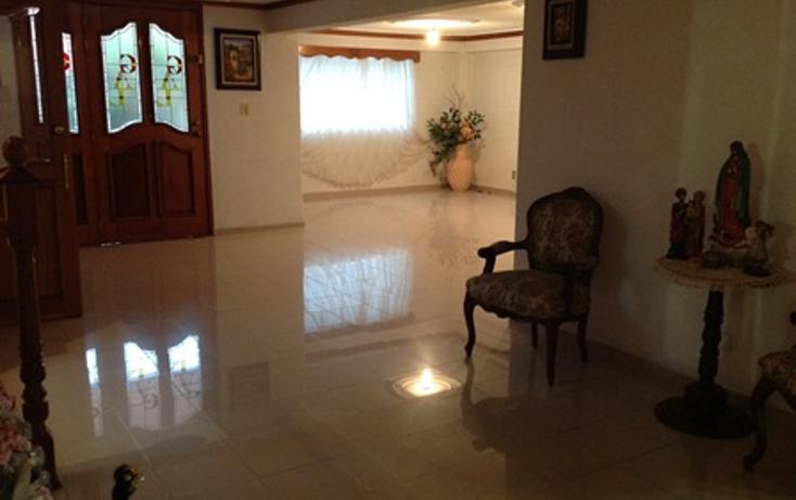 Foto de casa en venta en  , casa blanca, metepec, méxico, 948719 No. 08