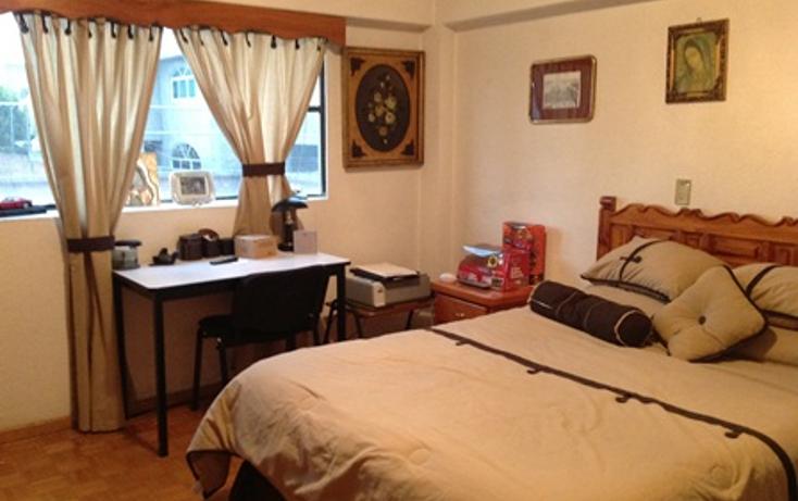 Foto de casa en venta en  , casa blanca, metepec, méxico, 948719 No. 11