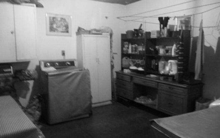Foto de casa en venta en  , casa blanca, metepec, méxico, 948719 No. 21