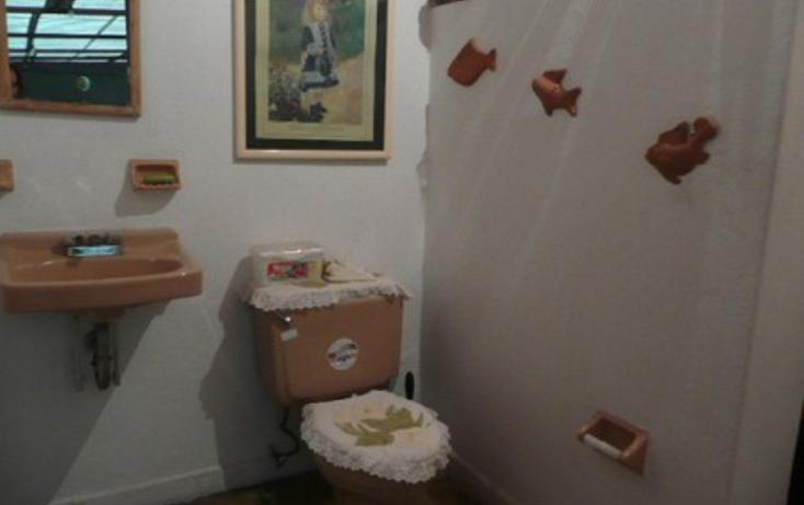 Foto de casa en venta en  , casa blanca, metepec, méxico, 948719 No. 22
