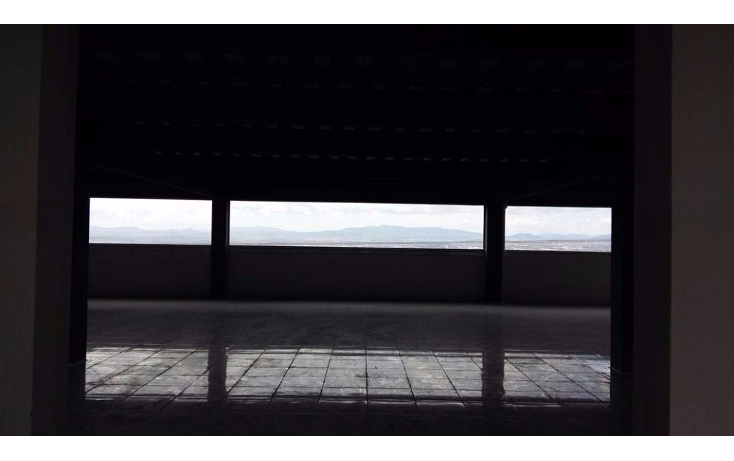 Foto de oficina en renta en  , casa blanca, querétaro, querétaro, 1098583 No. 04