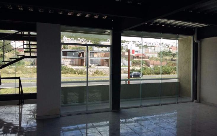 Foto de oficina en renta en  , casa blanca, querétaro, querétaro, 1098583 No. 05