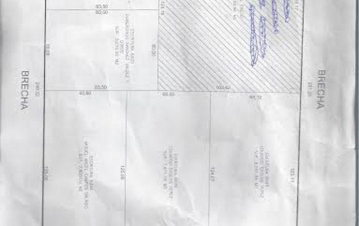 Foto de terreno industrial en venta en, casa blanca, querétaro, querétaro, 1459655 no 01