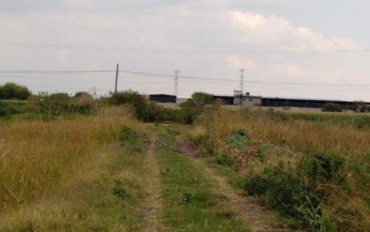 Foto de terreno industrial en venta en, casa blanca, querétaro, querétaro, 1459655 no 03