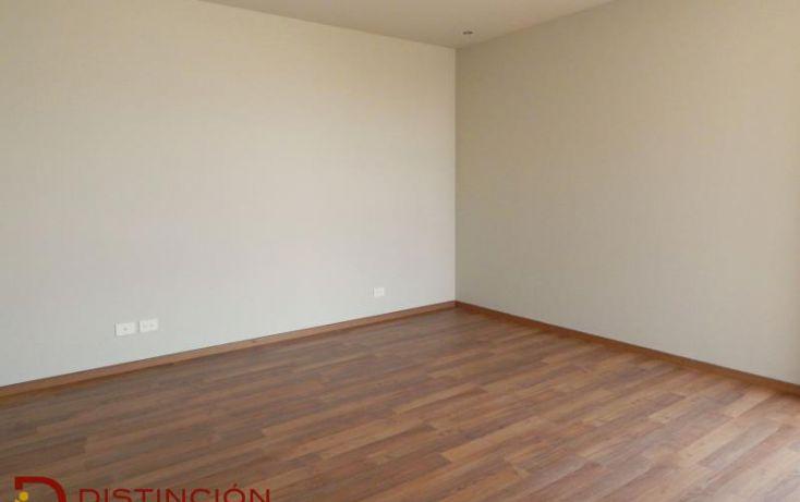 Foto de casa en venta en, casa blanca, querétaro, querétaro, 1819516 no 02