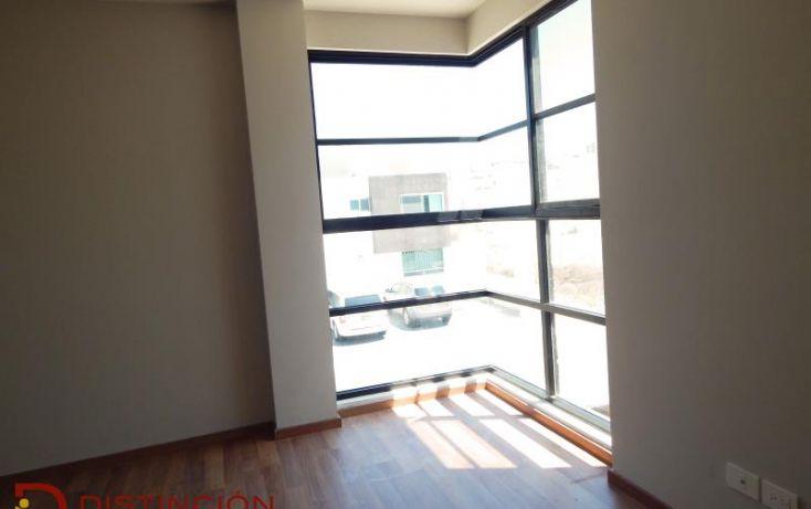 Foto de casa en venta en, casa blanca, querétaro, querétaro, 1819516 no 03
