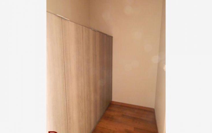Foto de casa en venta en, casa blanca, querétaro, querétaro, 1819516 no 04