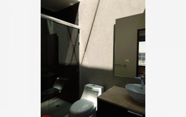 Foto de casa en venta en, casa blanca, querétaro, querétaro, 1819516 no 06