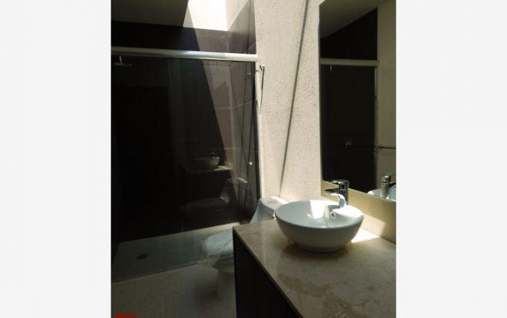 Foto de casa en venta en, casa blanca, querétaro, querétaro, 1819516 no 08