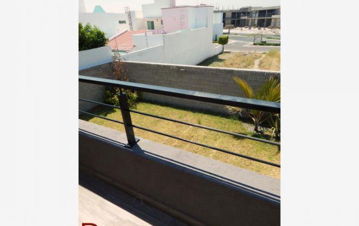 Foto de casa en venta en, casa blanca, querétaro, querétaro, 1819516 no 09
