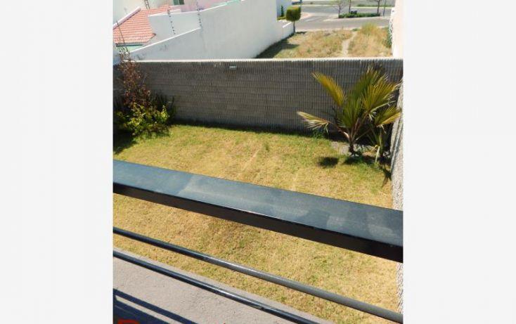 Foto de casa en venta en, casa blanca, querétaro, querétaro, 1819516 no 10