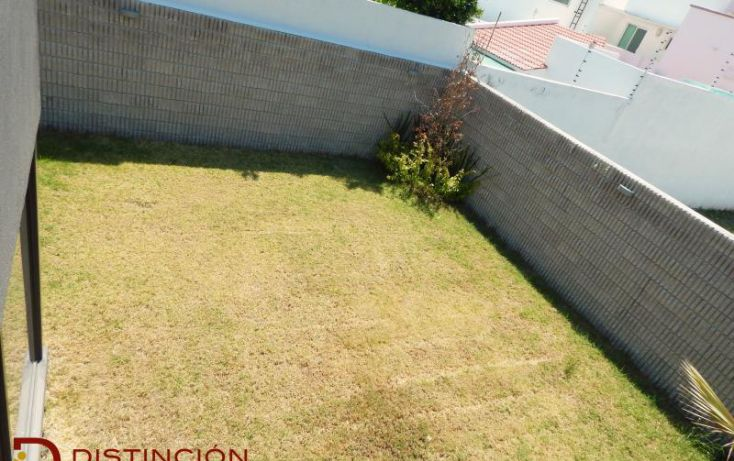 Foto de casa en venta en, casa blanca, querétaro, querétaro, 1819516 no 11