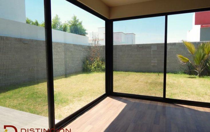 Foto de casa en venta en, casa blanca, querétaro, querétaro, 1819516 no 13