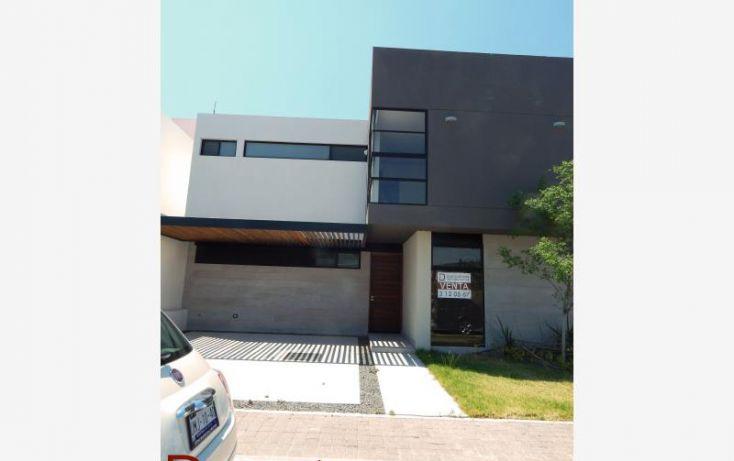 Foto de casa en venta en, casa blanca, querétaro, querétaro, 1819516 no 16