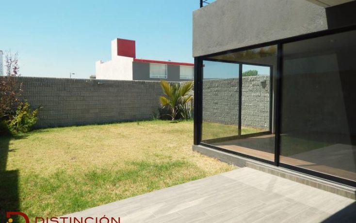 Foto de casa en venta en, casa blanca, querétaro, querétaro, 1819516 no 20