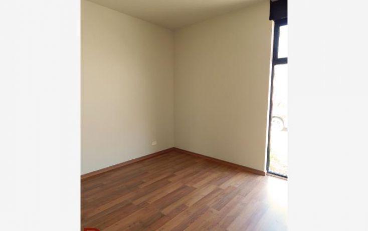 Foto de casa en venta en, casa blanca, querétaro, querétaro, 1819516 no 23