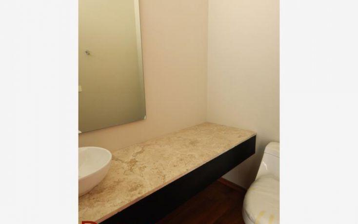 Foto de casa en venta en, casa blanca, querétaro, querétaro, 1819516 no 25