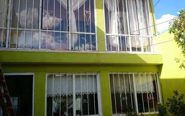 Foto de casa en venta en, casa blanca, san juan del río, querétaro, 1298117 no 02