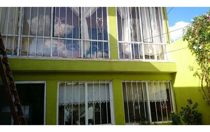 Foto de casa en venta en  , casa blanca, san juan del río, querétaro, 1298117 No. 02