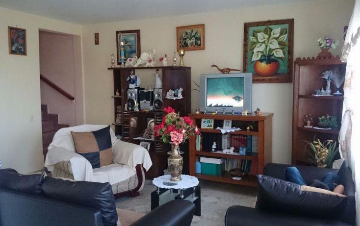 Foto de casa en venta en, casa blanca, san juan del río, querétaro, 1298117 no 03