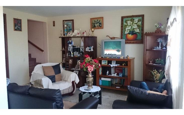 Foto de casa en venta en  , casa blanca, san juan del río, querétaro, 1298117 No. 03