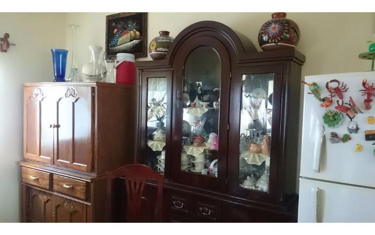 Foto de casa en venta en  , casa blanca, san juan del río, querétaro, 1298117 No. 04