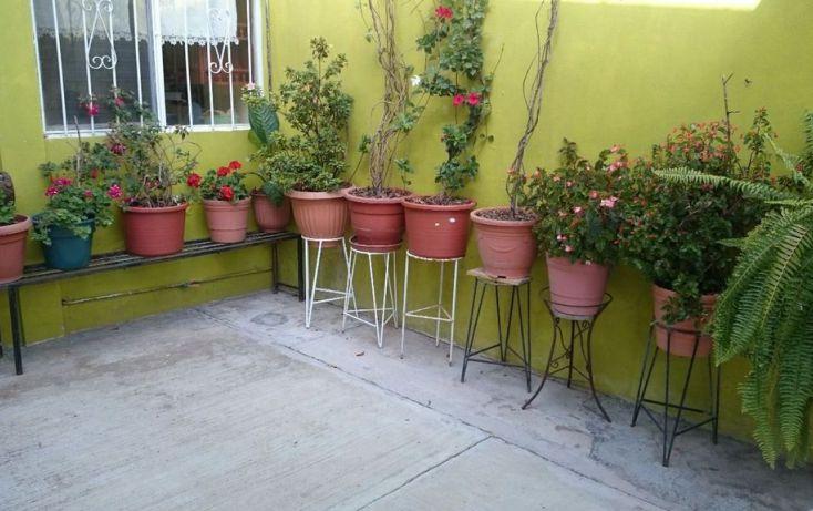 Foto de casa en venta en, casa blanca, san juan del río, querétaro, 1298117 no 05