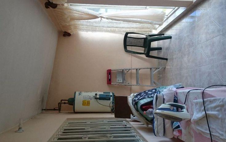 Foto de casa en venta en, casa blanca, san juan del río, querétaro, 1298117 no 06