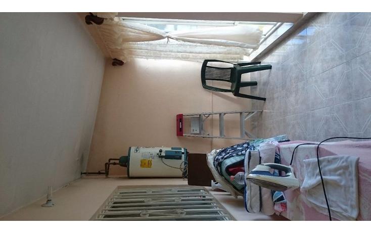 Foto de casa en venta en  , casa blanca, san juan del río, querétaro, 1298117 No. 06