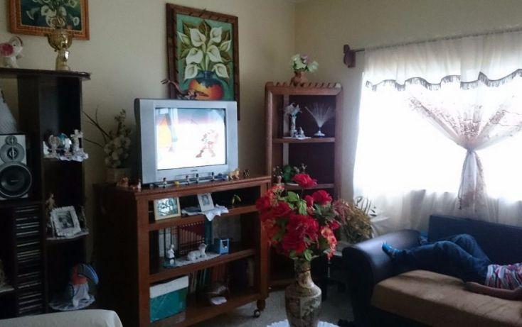 Foto de casa en venta en, casa blanca, san juan del río, querétaro, 1298117 no 08