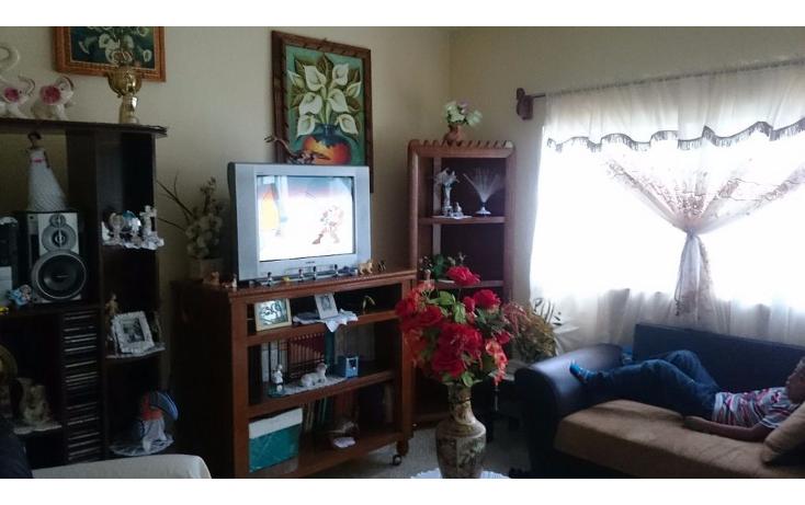 Foto de casa en venta en  , casa blanca, san juan del río, querétaro, 1298117 No. 08