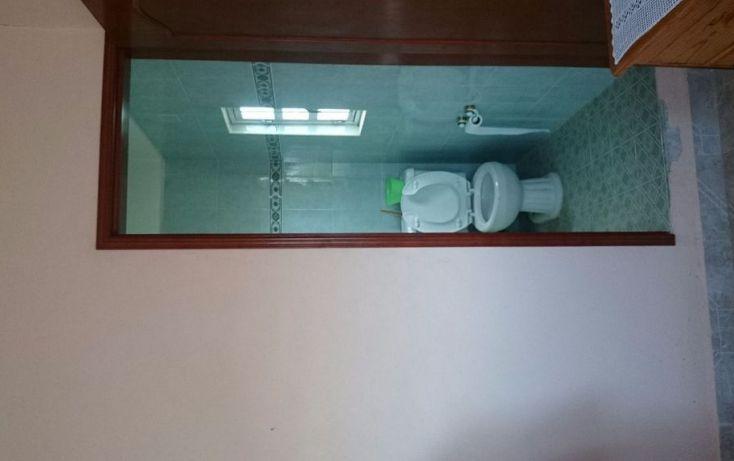 Foto de casa en venta en, casa blanca, san juan del río, querétaro, 1298117 no 09