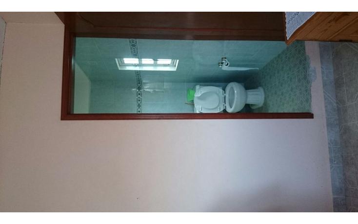 Foto de casa en venta en  , casa blanca, san juan del río, querétaro, 1298117 No. 09