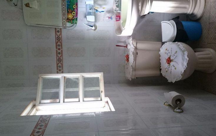 Foto de casa en venta en, casa blanca, san juan del río, querétaro, 1298117 no 10