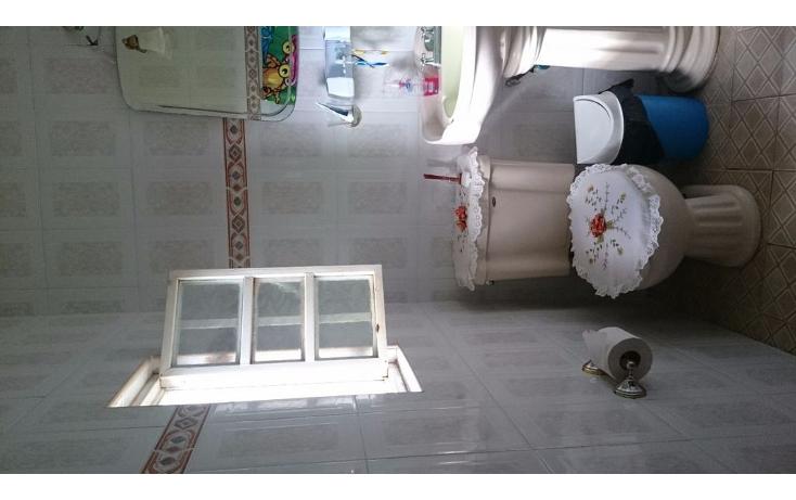 Foto de casa en venta en  , casa blanca, san juan del río, querétaro, 1298117 No. 10