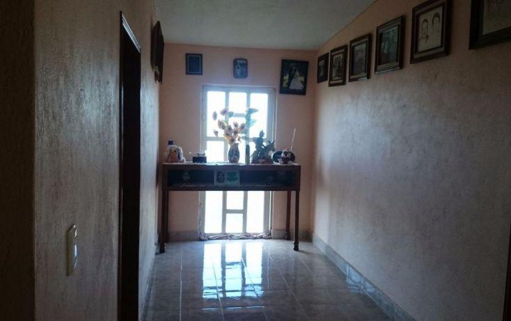 Foto de casa en venta en, casa blanca, san juan del río, querétaro, 1298117 no 11