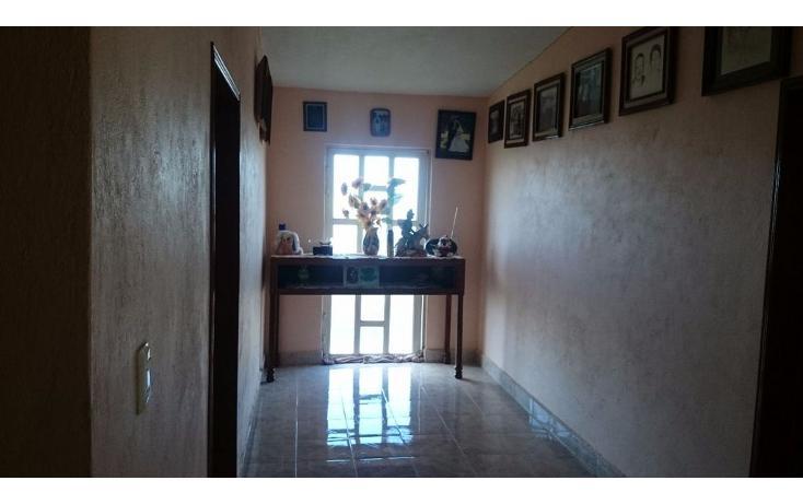 Foto de casa en venta en  , casa blanca, san juan del río, querétaro, 1298117 No. 11