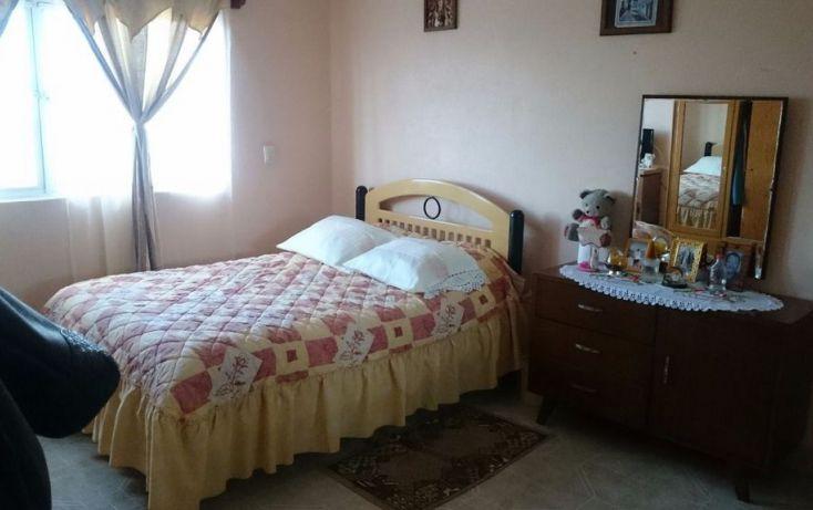 Foto de casa en venta en, casa blanca, san juan del río, querétaro, 1298117 no 12