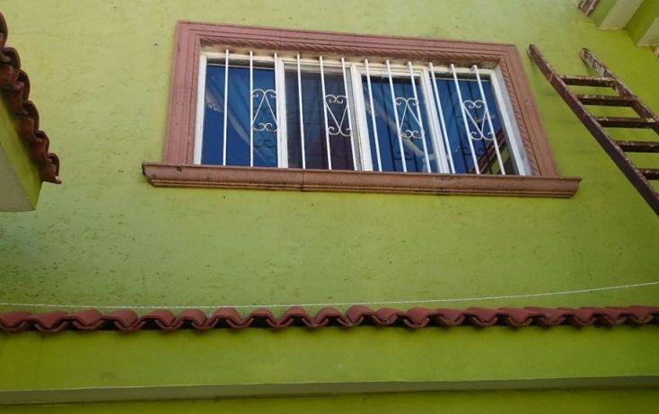 Foto de casa en venta en, casa blanca, san juan del río, querétaro, 1298117 no 13