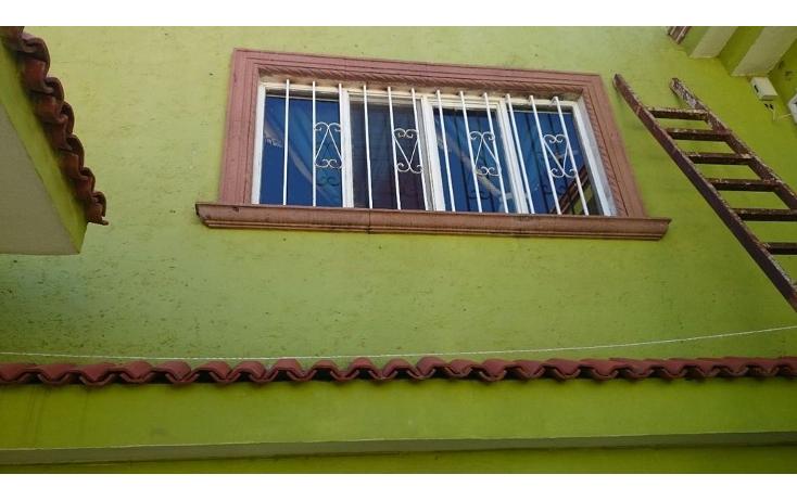 Foto de casa en venta en  , casa blanca, san juan del río, querétaro, 1298117 No. 13