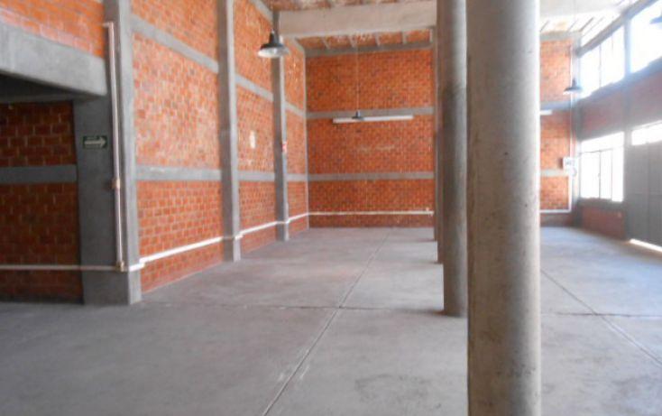Foto de bodega en venta en, casa blanca, san juan del río, querétaro, 1855806 no 08