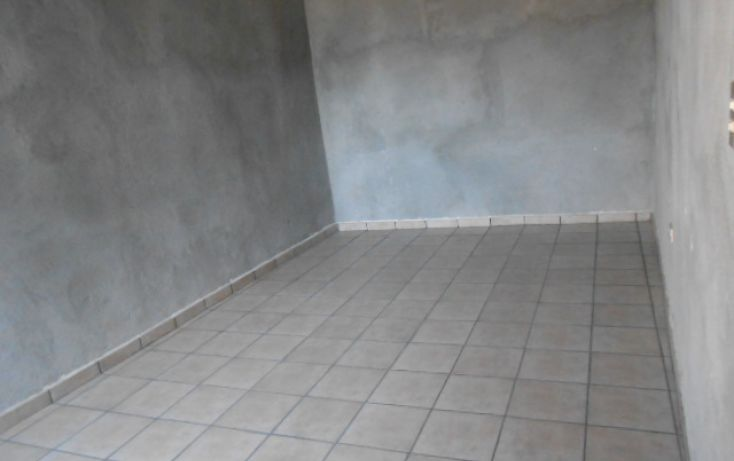 Foto de bodega en venta en, casa blanca, san juan del río, querétaro, 1855806 no 17